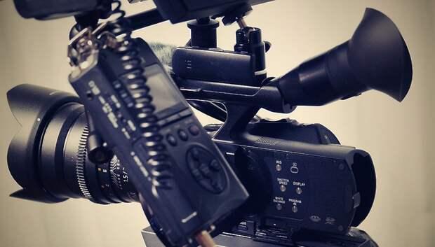 Организации по производству кинофильмов возобновят работу в Подмосковье с 3 июня