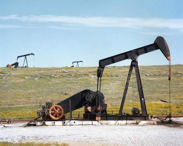 В Удмуртии выявлена задержка зарплат в нефтяной отрасли
