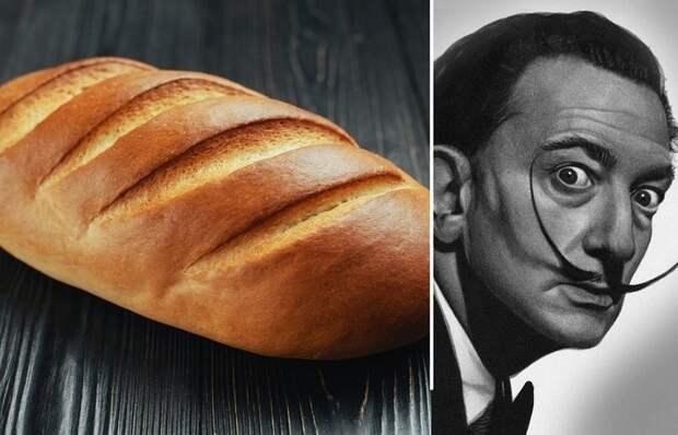 Зачем на батоне надрезы и еще 5 занимательных фактов про хлеб