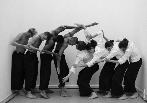 Танец почкой и память эмбриона: как научиться слышать свое тело