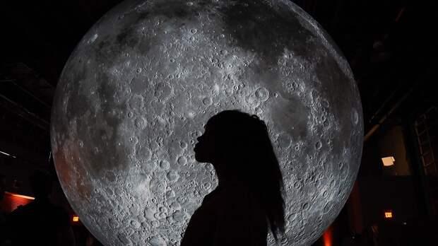 Негр и женщина на Луне, запрет на пародирование акцента и провал митинга в защиту белых