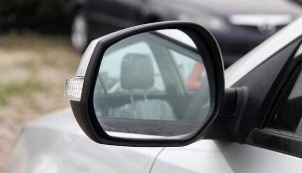 Загруженность основной магистрали района Хорошево-Мневники утром 21 мая оценивается в два балла