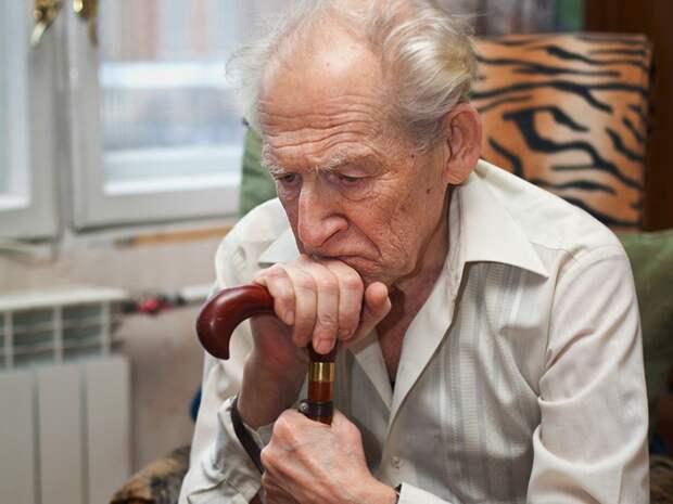 Правительство снизит пенсионный возраст! Зачем его на самом деле повышали?