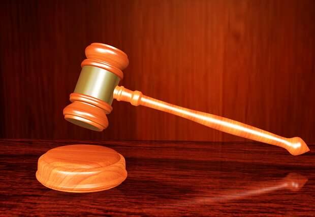 За незаконное строительство в Некрасовке виновник заплатит полмиллиона рублей штрафа