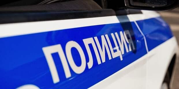 В школе в Казани произошло ЧП. Есть жертвы