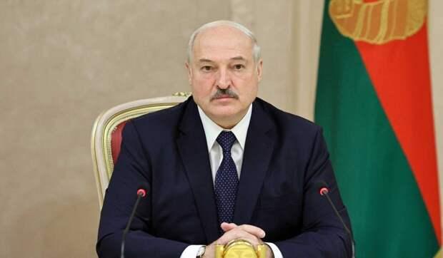Политолог раскрыл план Лукашенко: Сделает мощную рокировку