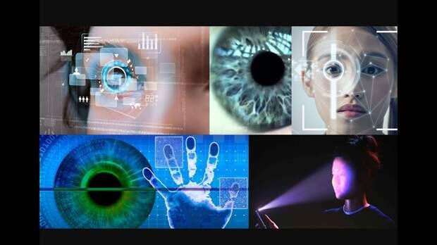 В России расширят круг граждан, которых обяжут проходить биометрию