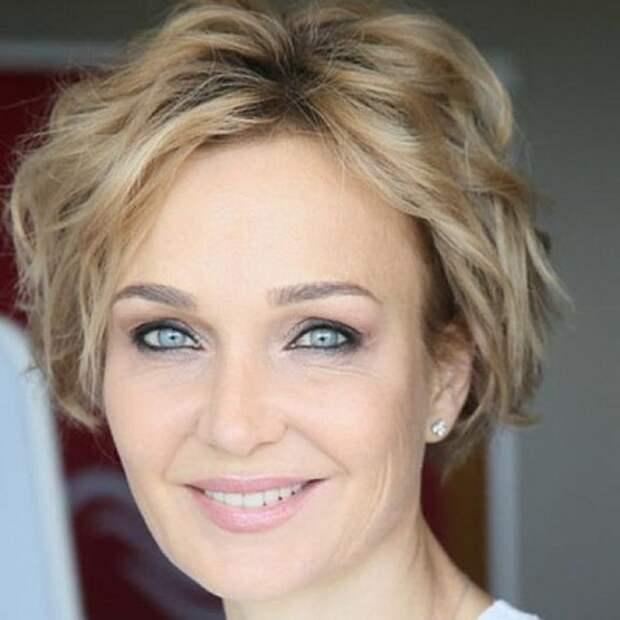 Наталия Вдовина – народная артистка РФ!