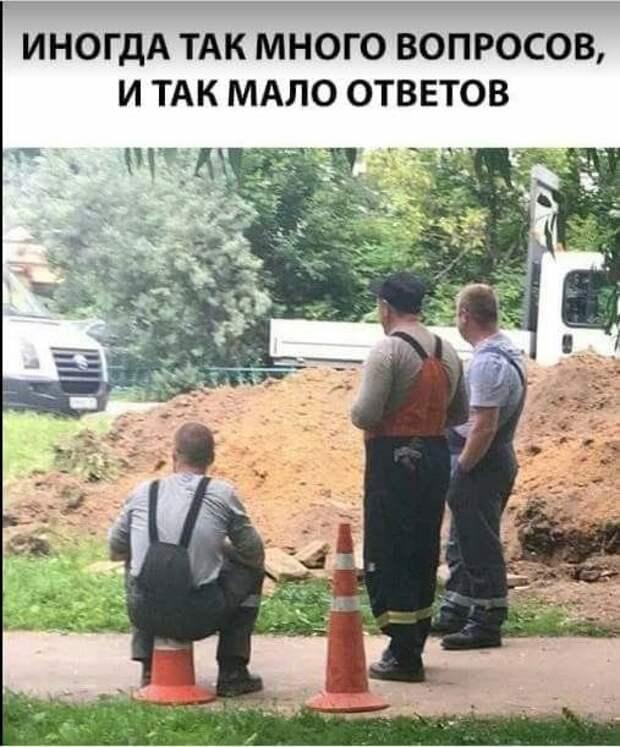 Мужик садится в такси. - Гони на Чехова!...
