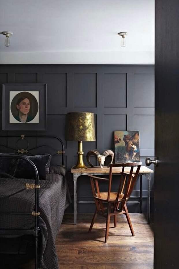 8 простых идей домашнего декора, которые мгновенно преобразят ваше пространство.
