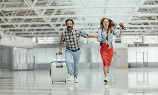 5 категорий туристов, которых терпеть не могут турагенты