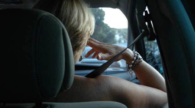 Хочу жить долго: привычки, которые надо убрать