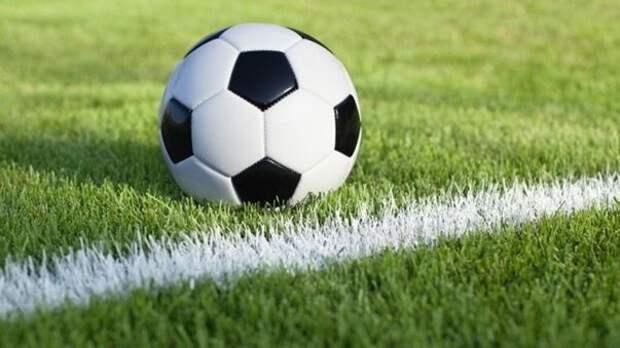 Состоялась игра 6 тура чемпионата Республики Крым среди сельских муниципальных образований, посвященного «Году сельского футбола»