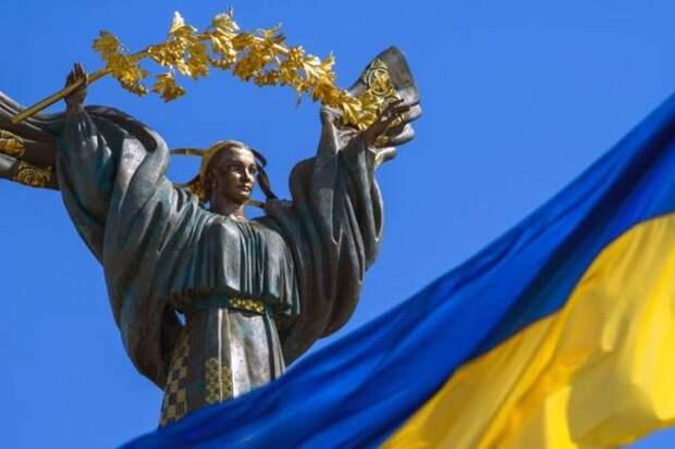 Украина может лишиться независимости по решению суда