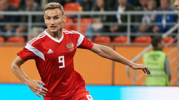 Эстония разгромлена, Россия на шаг ближе к Евро-2021. Но позади крадется Польша…