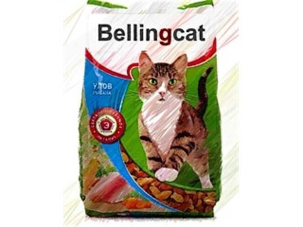 Почему Bellingcat не проводит расследования по Китаю или Ирану?