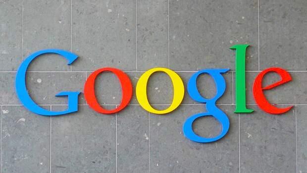 Google показала новый Android 12 на конференции для разработчиков