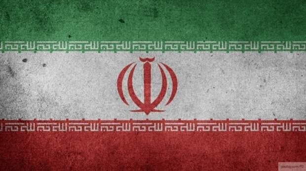 В МИД Ирана подозревают, что к убийству физика-ядерщика причастен Израиль