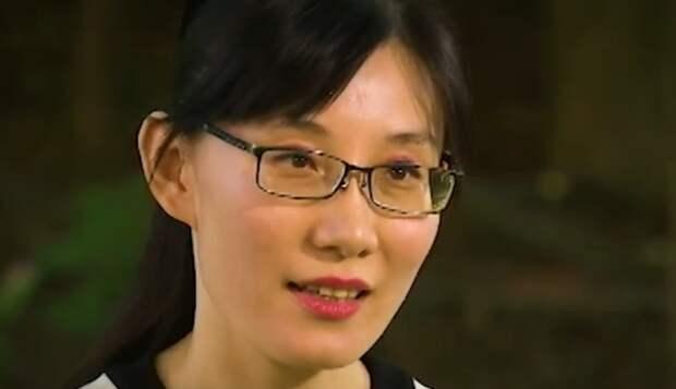 Вирусолог обвинила Китай в сокрытии правды о коронавирусе