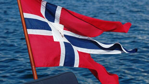 Норвежцы выступили за стабилизацию отношений с Россией