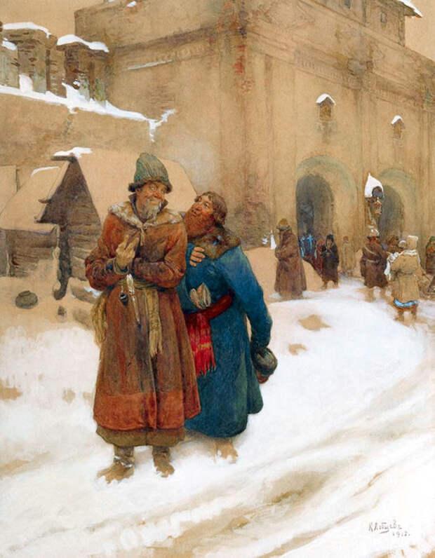 5229398_lebedev_klavdy_12 (544x700, 99Kb)