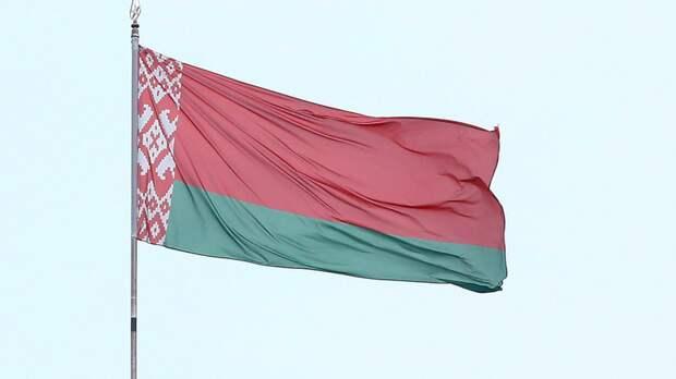 Минск допускает переориентацию поставок продуктов при усилении санкций ЕС