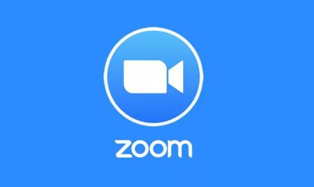 Zoom отказывается продлевать лицензии российским компаниям с госучастием