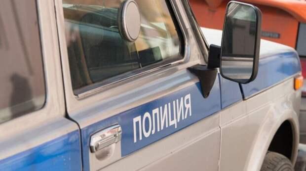 Фигурант дела об убийстве туристки из Прикамья сбежал из-под домашнего ареста