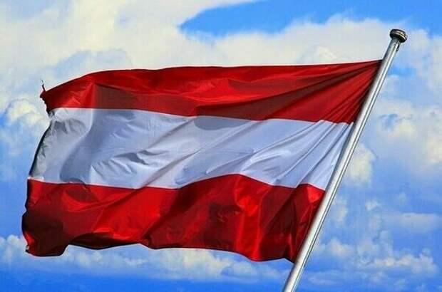 Заболеваемость COVID-19 в Австрии продолжает снижаться