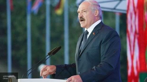 Сначала энергетический, а затем экономический кризис: у Лукашенко и Беларуси проблемы с РФ