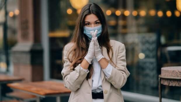 Почти четыре тысячи человек умерли от коронавируса в Ростовской области