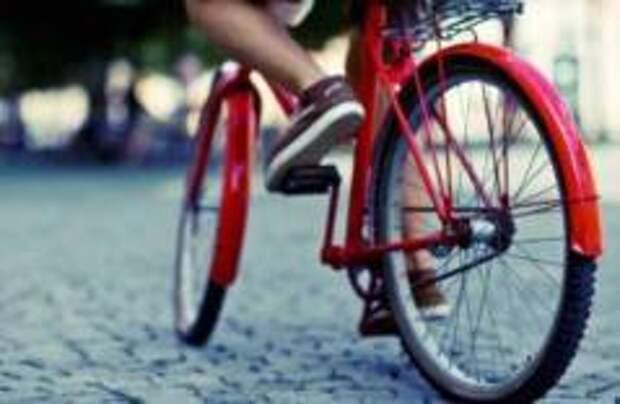 Пьяный велосипедист получил €8100 штрафа в Италии