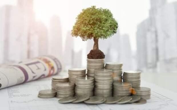 МЭР предлагает расширить возможности для привлечения инвестиций в инновационную сферу