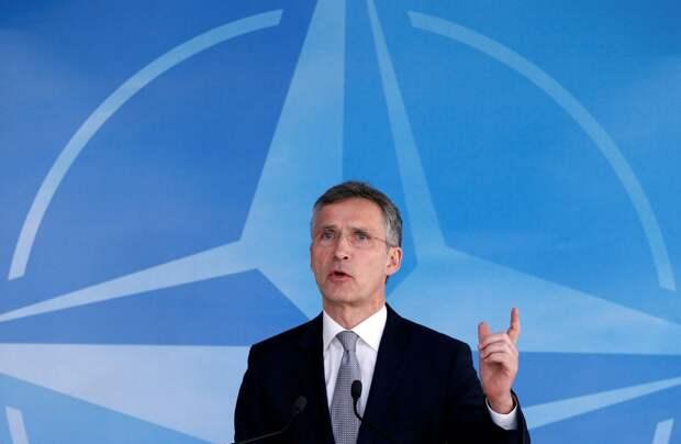 Итог Совета Россия-НАТО: евро-атлантическое соборование ДРСМД