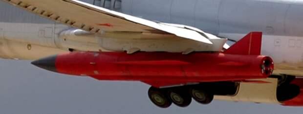 Хватило лишь одного истребителя, чтобы деморализовать флот НАТО.