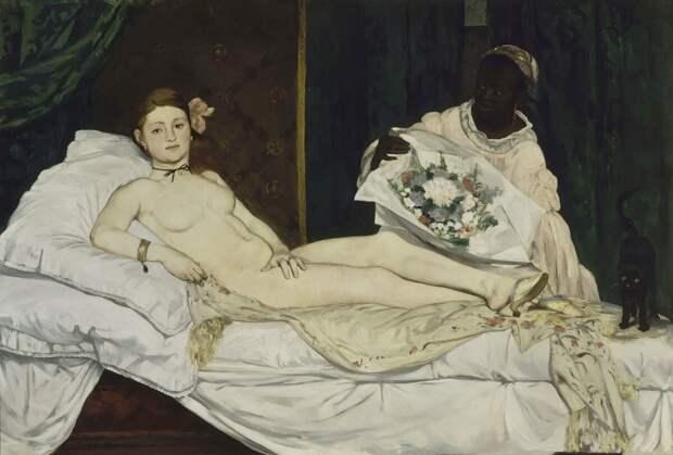 Что надо знать об одной из главных картин итальянской живописи?