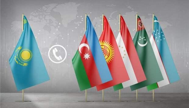 Токаев провел телефонные разговоры с лидерами ряда государств