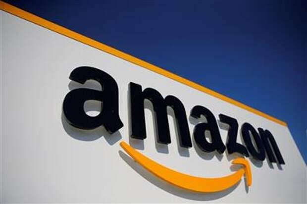 """Moody's повысило рейтинг Amazon до """"А1"""" с """"А2"""", прогноз стабильный"""