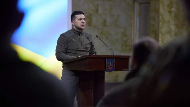 Украинские политологи назвали сроки решения судьбы Донбасса