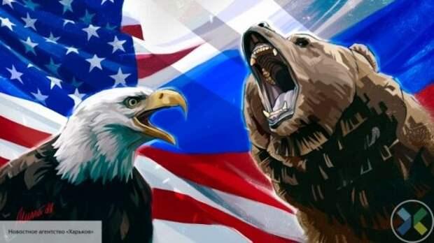 «На конфликт не пойдут - боятся»: Кедми рассказал, почему США не хотят войны с Россией