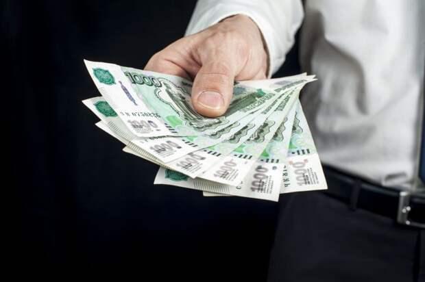 Россияне получат возможность взять бюджетный кредит без погашения займов за 2...