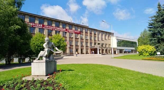 Во Владимире откроется первая в РФ лаборатория по исследованию одномерных структур