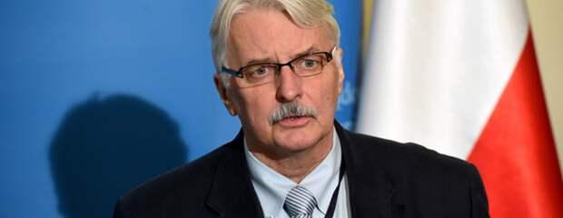 Глава МИД Польши: Россия уже стала даже хуже СССР