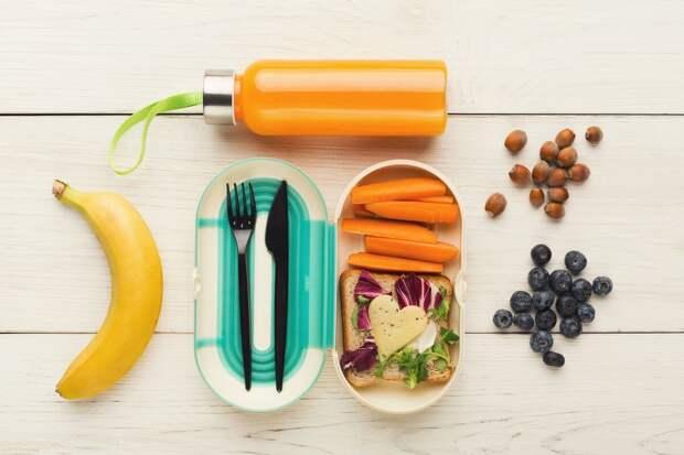 7 способов похудеть раз и навсегда, без возврата веса