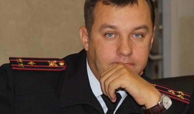 «Предотвратить подобное можно»: Полковник Трифонов— острельбе вказанской школе
