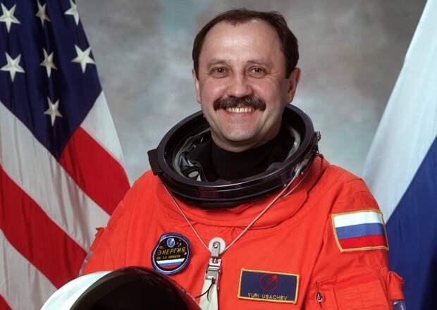 «Пиар-акция»: космонавт раскритиковал идею съемок фильма с актерами на МКС