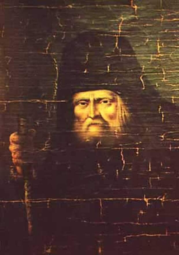 Преподобному Серафиму не нужны волшебства и мифы
