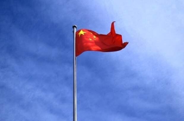 Число жертв взрыва газа в китайском городе возросло до 12