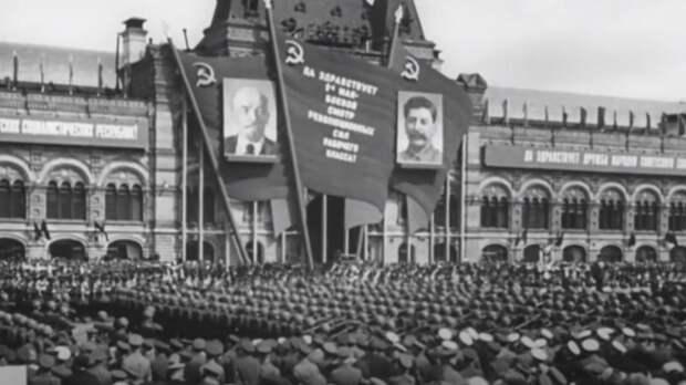 Враг у ворот: как жила Москва, когда ее пытались захватить фашисты