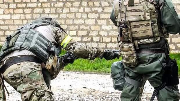 В Норильске предотвратили теракт перед Днем Победы